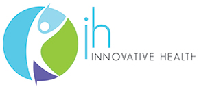 Innovative Health LLC Logo